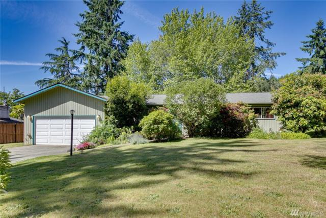 5489 Lynwood Center Rd NE, Bainbridge Island, WA 98110 (#1472741) :: Record Real Estate