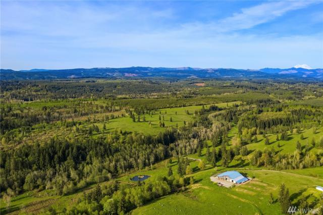 0-Xxxx Middle Fork Rd, Onalaska, WA 98570 (#1472754) :: Record Real Estate