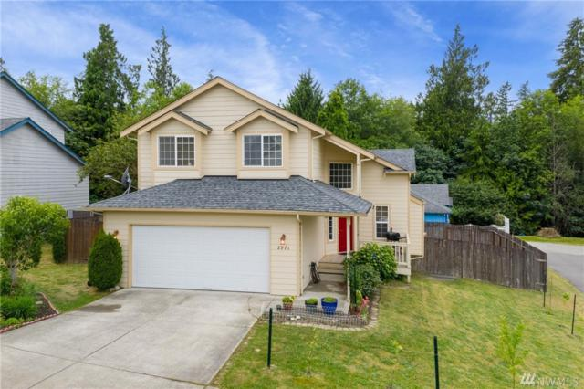 2971 Lowren Lp, Port Orchard, WA 98366 (#1472767) :: Keller Williams Realty