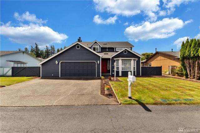 10506 94th St SW, Lakewood, WA 98498 (#1472778) :: Northern Key Team