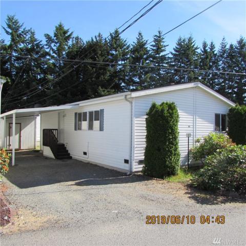 17432 Smokey Point Blvd #45, Arlington, WA 98223 (#1472792) :: Ben Kinney Real Estate Team