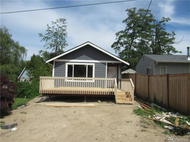 953 Grant Ave, Port Orchard, WA 98366 (#1472793) :: Keller Williams - Shook Home Group