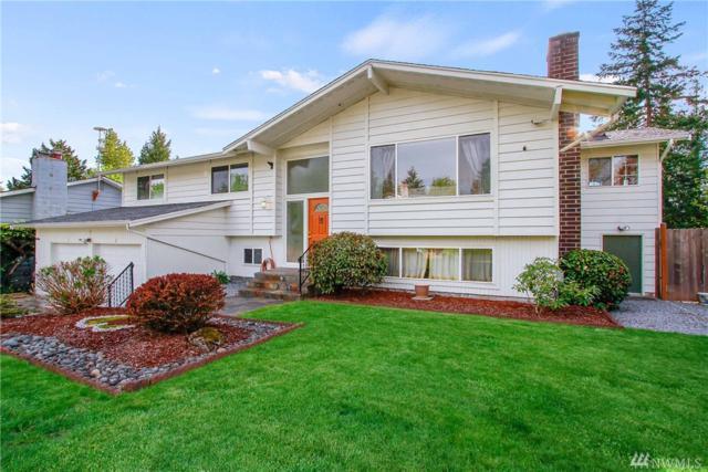 19001 129th Place SE, Renton, WA 98058 (#1472803) :: Ben Kinney Real Estate Team