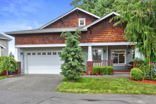 1022 181st Place SW, Lynnwood, WA 98037 (#1472806) :: Better Homes and Gardens Real Estate McKenzie Group