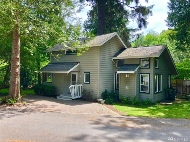 2 Baywood Ct, Bellingham, WA 98229 (#1472809) :: Record Real Estate