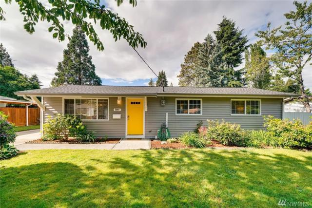 5009 222nd St SW, Mountlake Terrace, WA 98043 (#1472810) :: Platinum Real Estate Partners