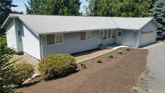 13232 Parkhurst Lane, Mount Vernon, WA 98273 (#1472822) :: Mosaic Home Group