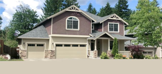 3914 20th Ave NE, Olympia, WA 98506 (#1472833) :: Ben Kinney Real Estate Team