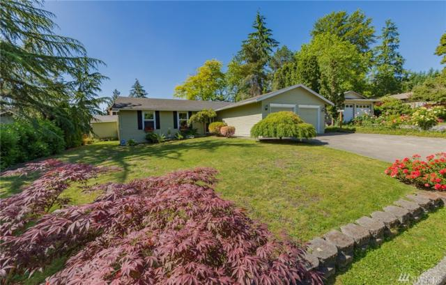 17225 NE 15th, Bellevue, WA 98008 (#1472835) :: Real Estate Solutions Group