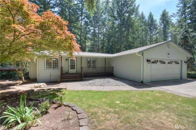 22447 Blue Lake Ct SE, Yelm, WA 98597 (#1472838) :: Northwest Home Team Realty, LLC