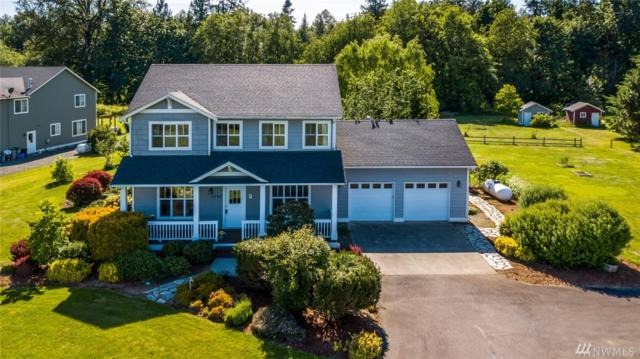 2797 Murphy Place, Bellingham, WA 98226 (#1472848) :: Kimberly Gartland Group