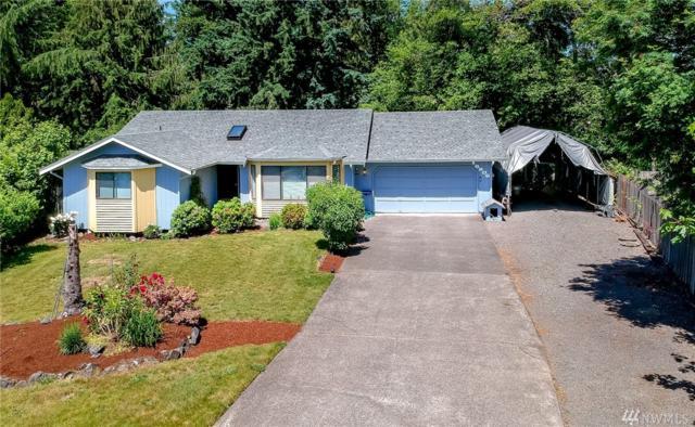 15206 44th Ave E, Tacoma, WA 98446 (#1472850) :: Ben Kinney Real Estate Team