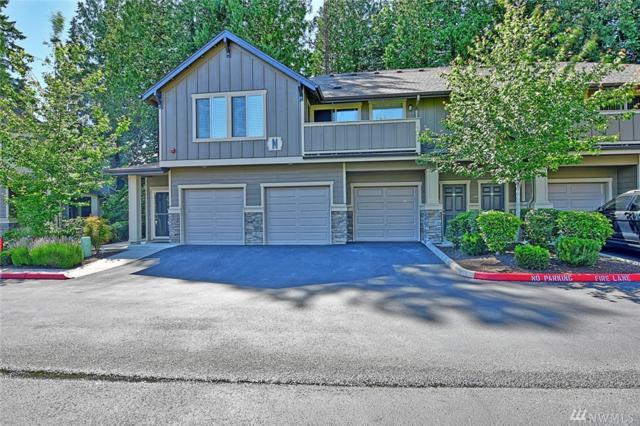 1900 Weaver Rd N102, Snohomish, WA 98290 (#1472860) :: Platinum Real Estate Partners