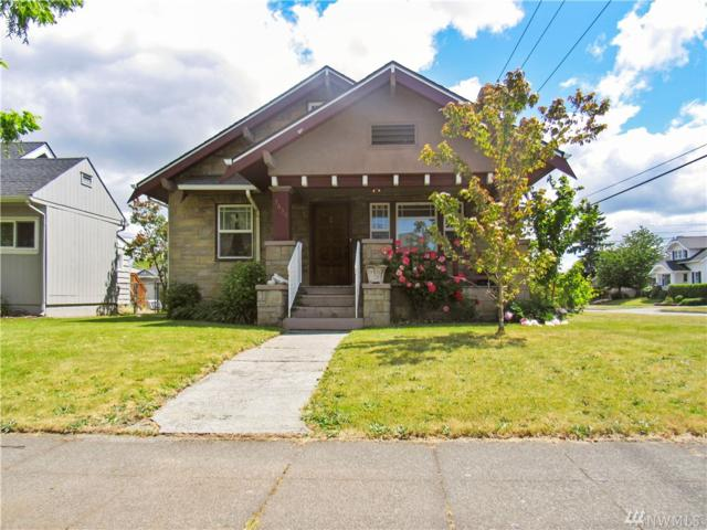 3639 Fawcett Ave, Tacoma, WA 98418 (#1472869) :: Ben Kinney Real Estate Team