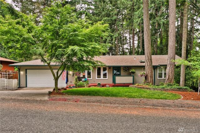 7023 41st Ave SE, Lacey, WA 98503 (#1472873) :: Better Properties Lacey