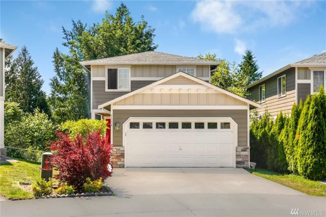 1116 73rd Dr SE, Lake Stevens, WA 98258 (#1472876) :: Kimberly Gartland Group