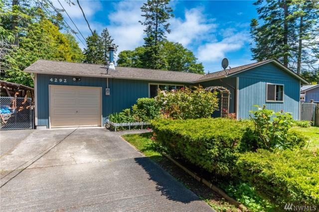 4292 Northgate Dr, Oak Harbor, WA 98277 (#1472892) :: Better Properties Lacey