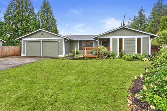508 86th St SE, Everett, WA 98208 (#1472919) :: Kimberly Gartland Group