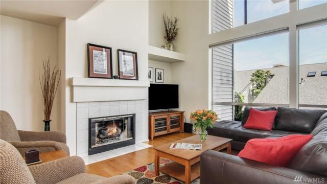 7250 Old Redmond Rd L-145, Redmond, WA 98052 (#1472929) :: Better Homes and Gardens Real Estate McKenzie Group