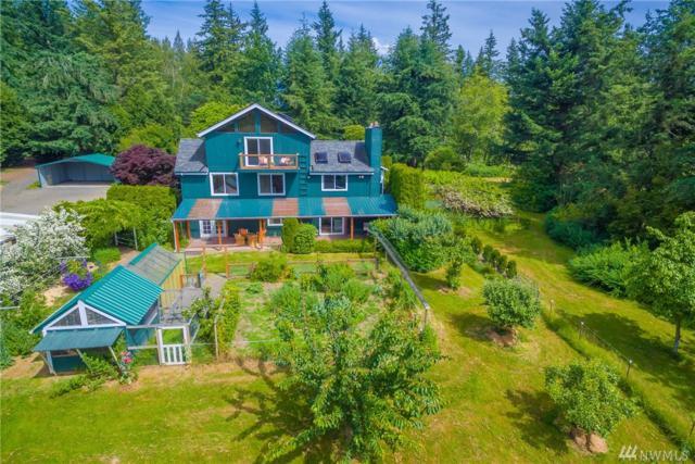 5187 Ranchos Rd, Bellingham, WA 98226 (#1472936) :: Record Real Estate