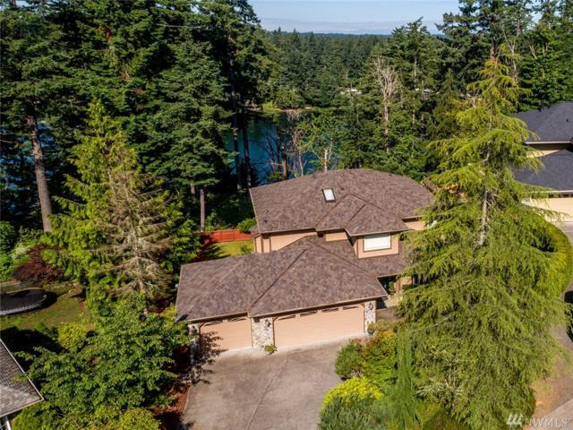 24937 230th Place SE, Maple Valley, WA 98038 (#1472943) :: Ben Kinney Real Estate Team