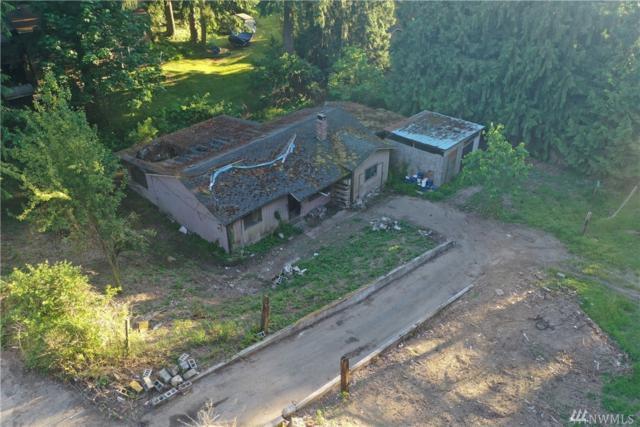 12804 178th Dr SE, Snohomish, WA 98290 (#1472960) :: Ben Kinney Real Estate Team