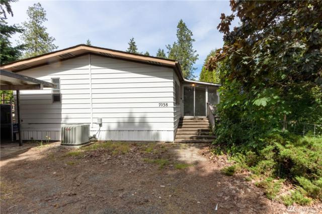 7038 191st Ave SW, Rochester, WA 98579 (#1472961) :: Platinum Real Estate Partners
