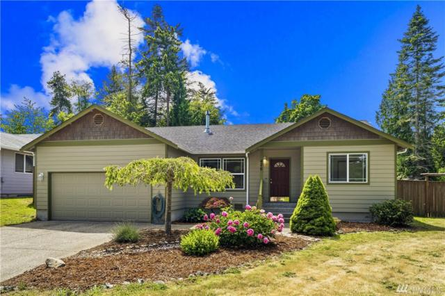 426 Harold Place, Camano Island, WA 98282 (#1472965) :: Platinum Real Estate Partners