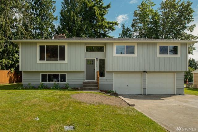 4824 182nd Place SW, Lynnwood, WA 98037 (#1472968) :: Record Real Estate