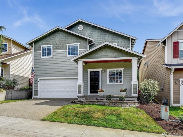 25327 SE 279th Place, Maple Valley, WA 98038 (#1472969) :: Ben Kinney Real Estate Team