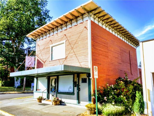 1208 Dupont Street, Bellingham, WA 98225 (#1472970) :: Keller Williams Western Realty
