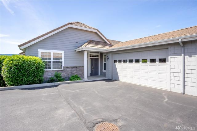 1494 Eastmont Ave #50, East Wenatchee, WA 98802 (#1472971) :: Record Real Estate