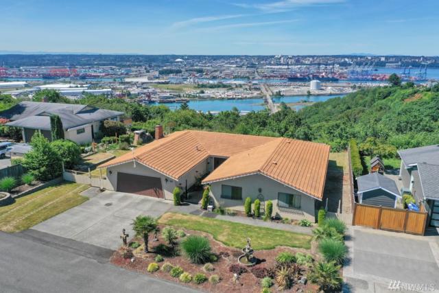 3118 Meeker Ave NE, Tacoma, WA 98422 (#1472988) :: Crutcher Dennis - My Puget Sound Homes