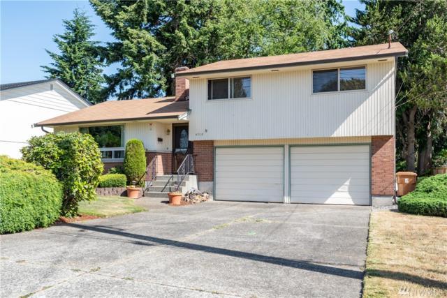 4909 N 16th St, Tacoma, WA 98406 (#1472990) :: Better Properties Lacey