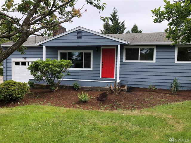1402 S 84th St, Tacoma, WA 98444 (#1472998) :: Kimberly Gartland Group