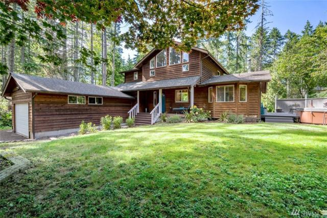 11117 149th Av Ct NW, Gig Harbor, WA 98329 (#1473001) :: Center Point Realty LLC