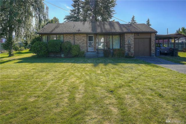 9514 Portland Ave E, Tacoma, WA 98409 (#1473005) :: Record Real Estate