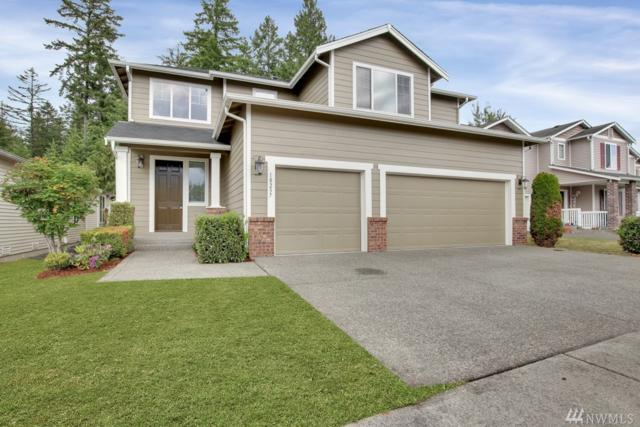18237 97th Ct E, Puyallup, WA 98375 (#1473008) :: Record Real Estate
