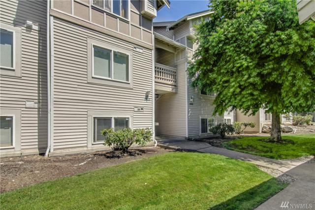 4200 Smithers Ave S A203, Renton, WA 98055 (#1473009) :: Platinum Real Estate Partners