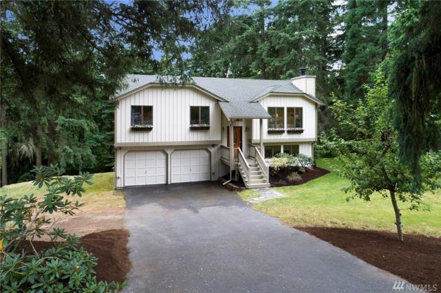 16711 NE 139th Place, Woodinville, WA 98072 (#1473011) :: Keller Williams Realty Greater Seattle