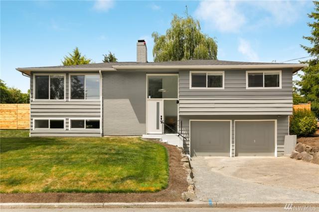 22048 98th Place W, Edmonds, WA 98020 (#1473017) :: Record Real Estate