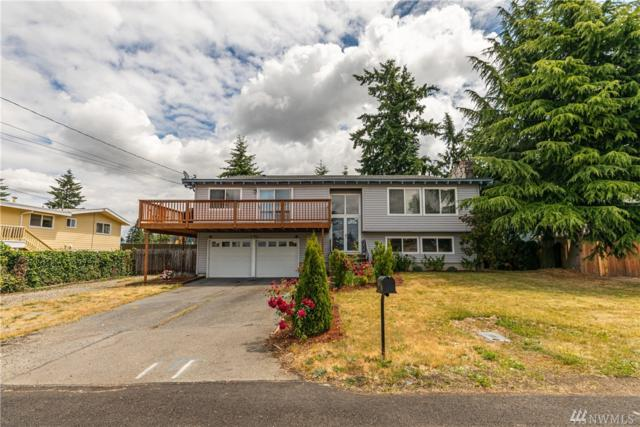 21428 30th Ave S, SeaTac, WA 98198 (#1473020) :: Keller Williams Realty Greater Seattle