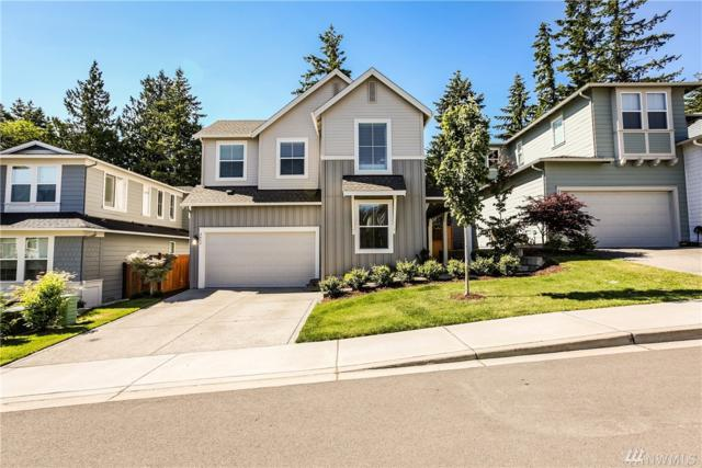 2417 NE Sunnymede St, Poulsbo, WA 98370 (#1473026) :: Ben Kinney Real Estate Team