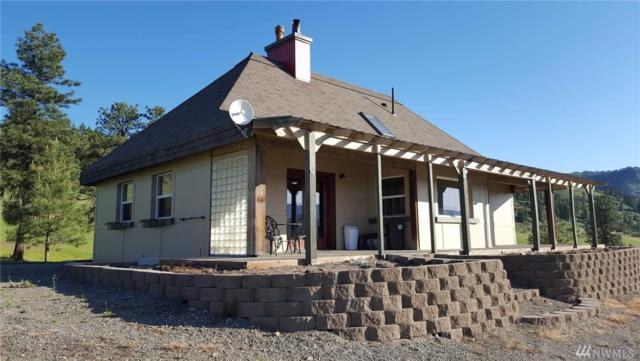6 Stonewaves Lane, Republic, WA 99166 (MLS #1473028) :: Nick McLean Real Estate Group