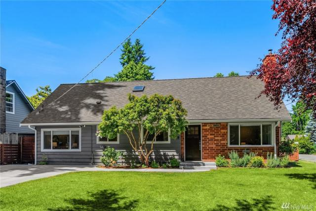 104 NW 137th St, Seattle, WA 98177 (#1473031) :: Record Real Estate