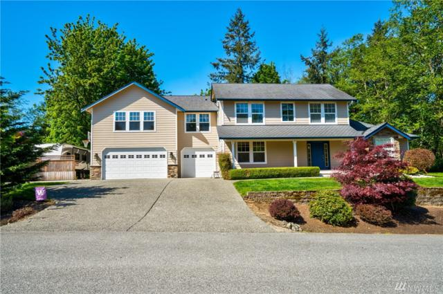26232 48th Ave NE, Arlington, WA 98223 (#1473036) :: Real Estate Solutions Group