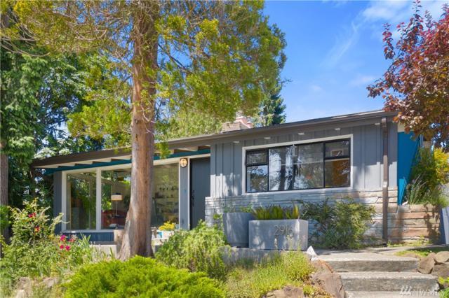 2916 W Thurman St, Seattle, WA 98199 (#1473044) :: Alchemy Real Estate