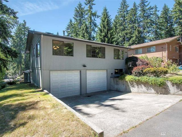 1359 N 152nd St, Shoreline, WA 98133 (#1473063) :: Record Real Estate