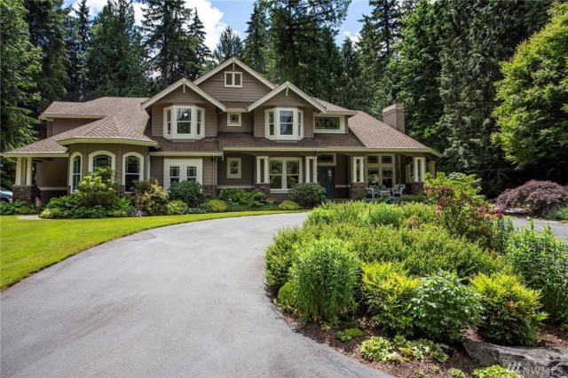 18210 218th Ave NE, Woodinville, WA 98077 (#1473068) :: Record Real Estate