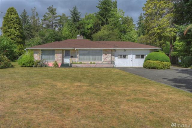 7903 Chico Wy NW, Bremerton, WA 98312 (#1473069) :: Priority One Realty Inc.